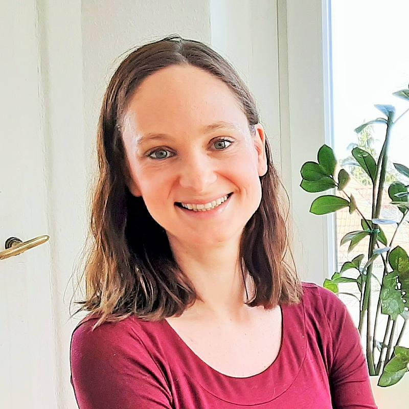 Franziska Regina Schneider